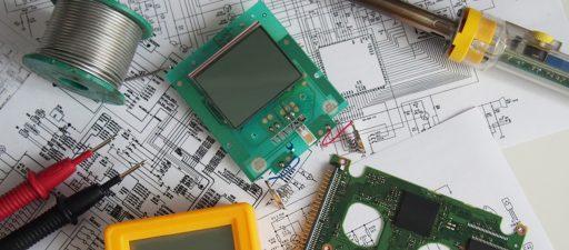 Begeistere dich für Technik! (02/2012)