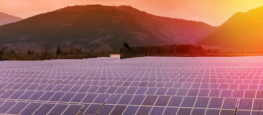 Solarbausäze Lernpakete und Bücher – Nutze die Kraft der Sonne