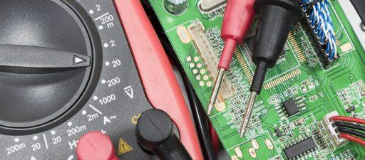 Begeistere dich für Technik! (03/2012)