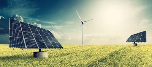 Solarbausäze und Bücher – Nutze die Kraft der Sonne