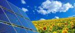 Solarbausätze – Die Kraft der Sonne