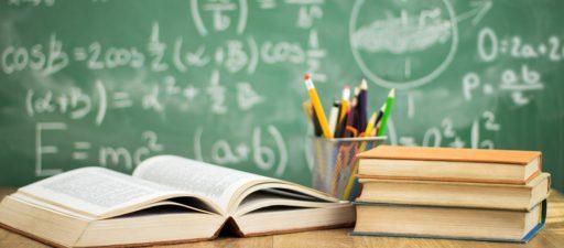 FRANZIS Bücher und Lernpakete