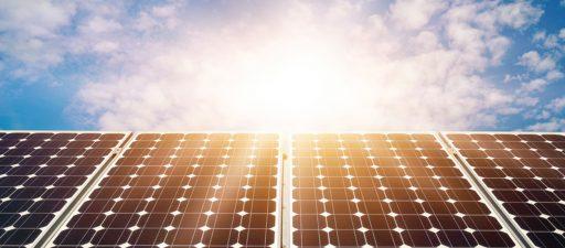 Solarbausäze – Entdecke die Kraft der Sonne
