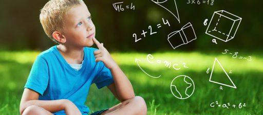 FRANZIS Lernpakete für Kids