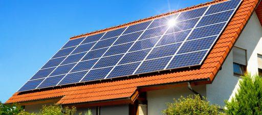 Solarbausäze aus Holz – Nutze die Kraft der Sonne
