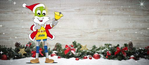 Passende Artikel für eine schönere Weihnachtszeit