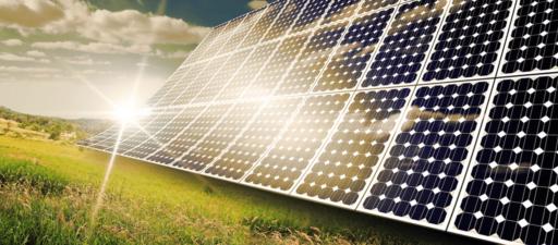 Beitragsbild Solarbausäze - Nutze die Kraft der Sonne