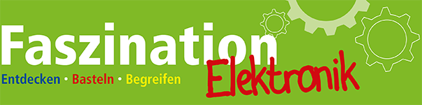 Faszination Elektronik