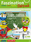 Faszination-Elektronik-2020-02