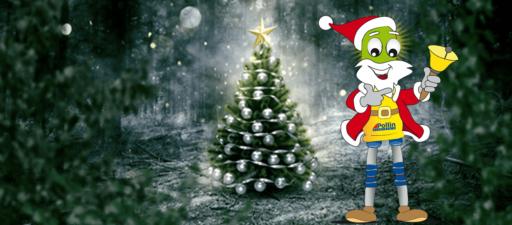 Weihnachten Adventszeit Beitragsbild