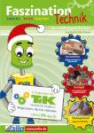 Faszination Elektronik 2012-1