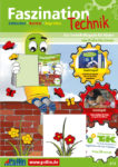 Faszination Elektronik 2012-2