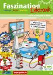 Faszination Elektronik 2014-1