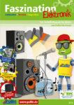 Faszination Elektronik 2015-1