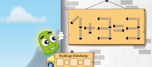 Gewinnspiel Gleichung Beitragsbild