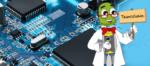 Professor Pollino 7 Transistor Beitragsbild