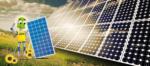 Professor Pollino Teil 1 Solar Beitragsbild