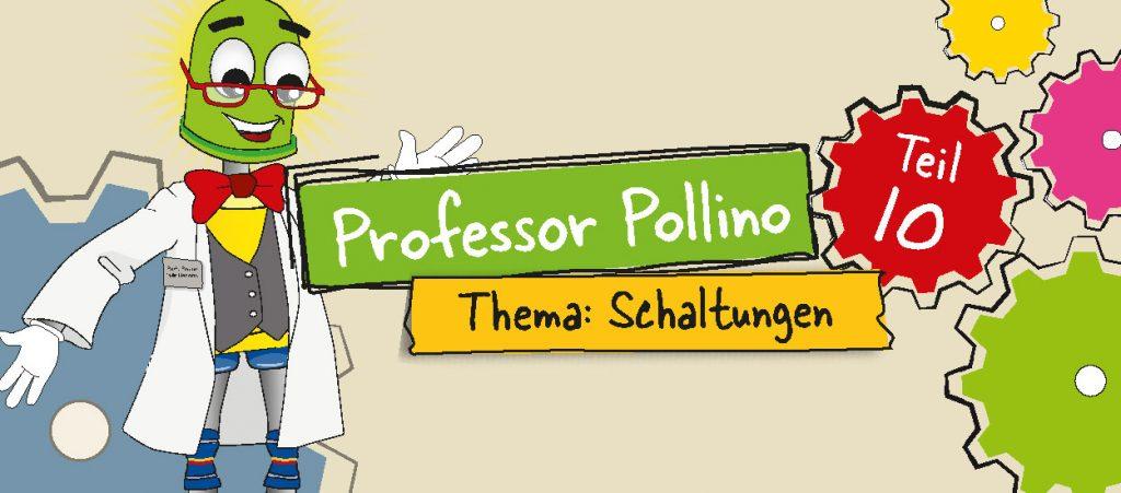 Header-Professor-Pollino