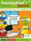 Faszination-Elektronik-2021-01